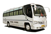 car-rental-services-udaipur