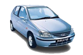 Udaipur-taxi-Services