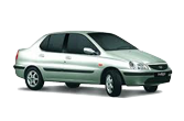 Udaipur-car-Rental-Services