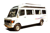 taxi-services-udaipur