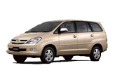 Udaipur-Taxi-and-Car-Rental-Services