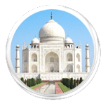 taxi services Udaipur to Agra