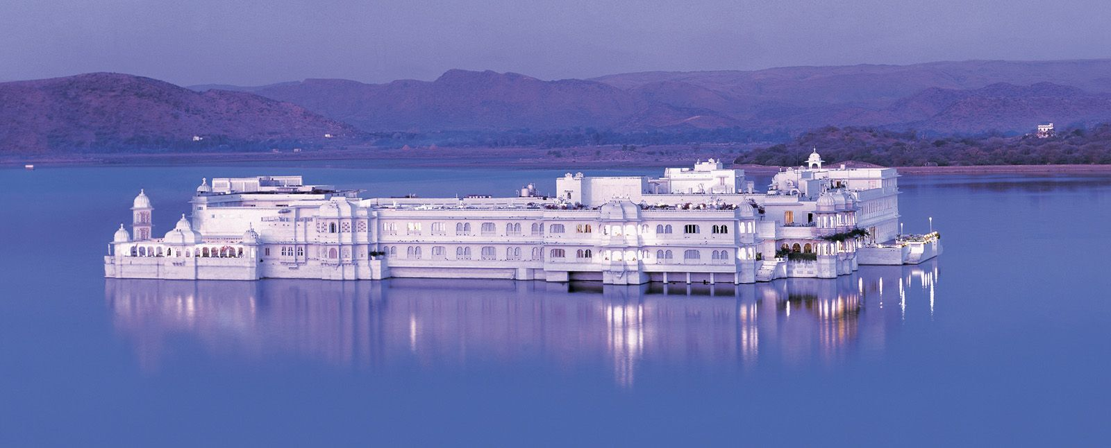 Hotel Booking udaipur